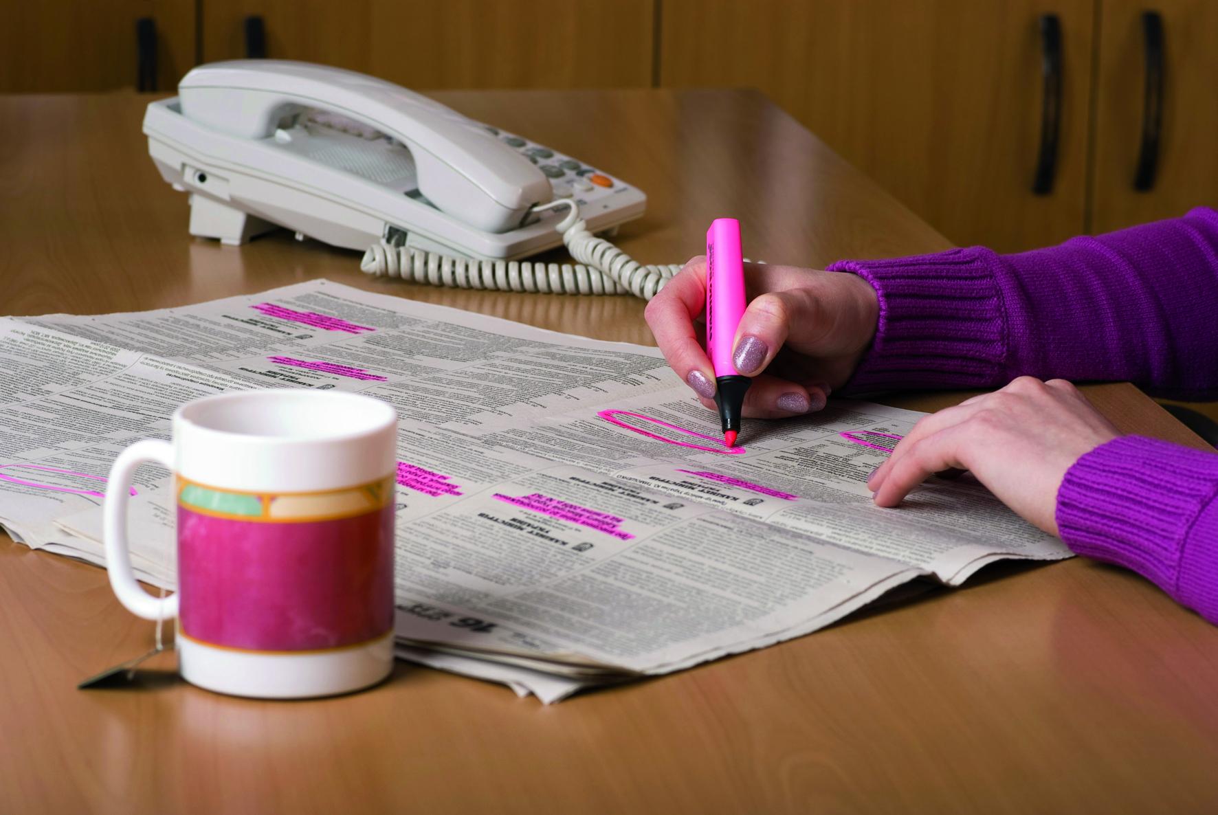 get that job universal jobmatch hints tips sweda get that job universal jobmatch hints tips