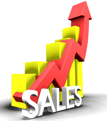 Do you really need more Sales or just more PROFIT..? « sweda