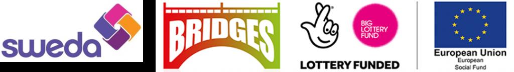 bridges logos