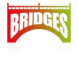 Bridges Logo Colour