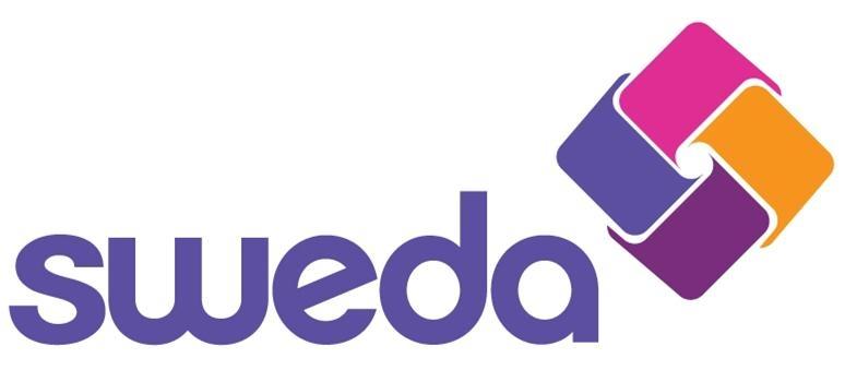 sweda logo2