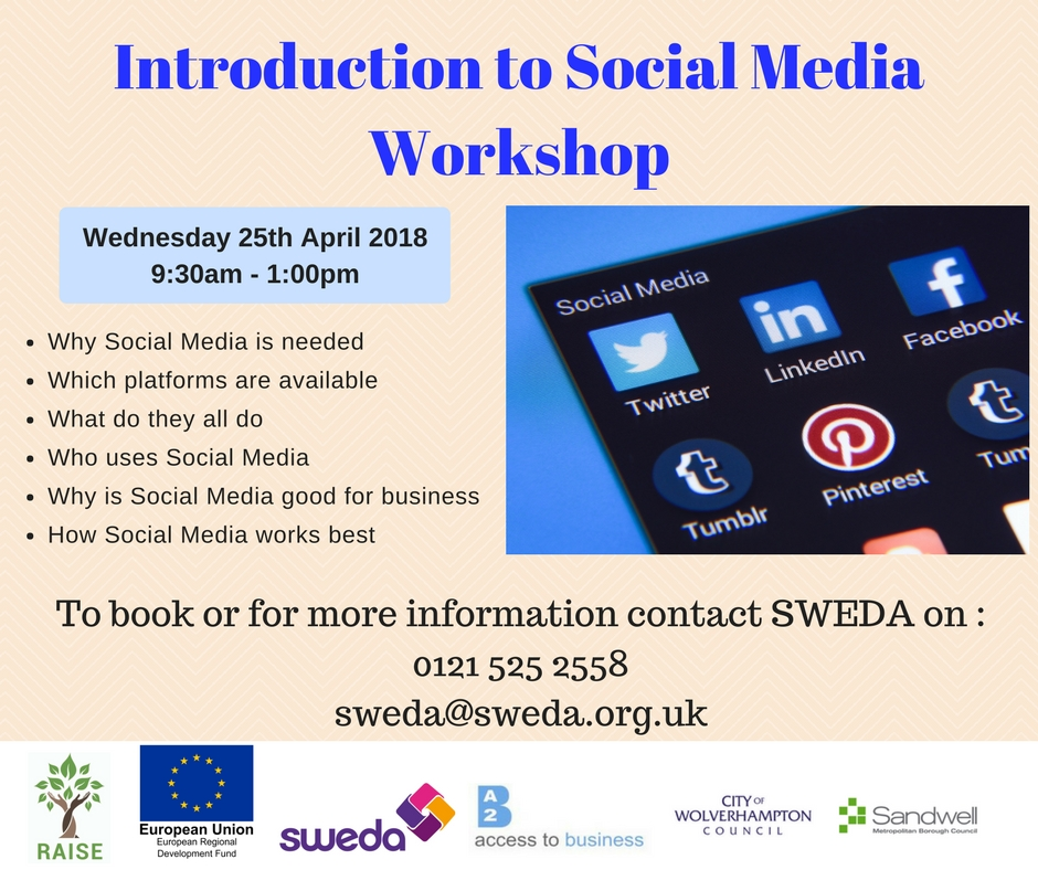 Get Started with Social Media (4)